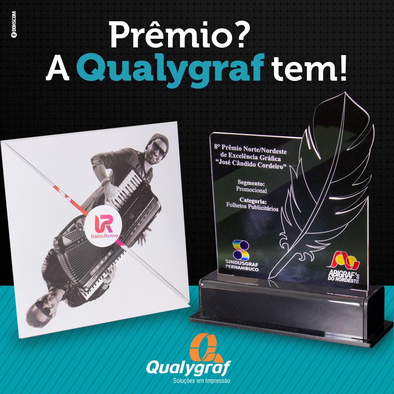 PREMIO-QUALYGRAF-ITALO-E-RENNO_02