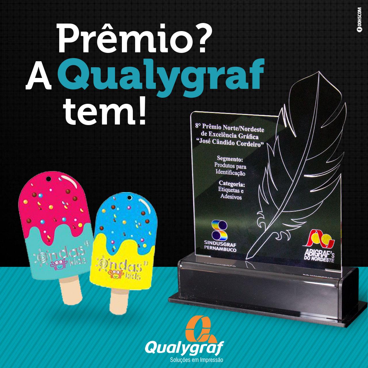 PREMIO-QUALYGRAF-ONDAS-KIDS