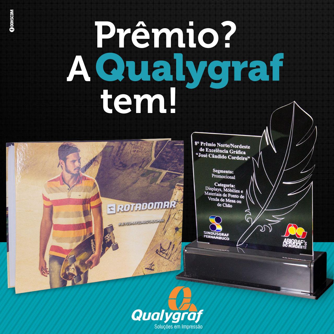 PREMIO-QUALYGRAF-ROTADOMAR