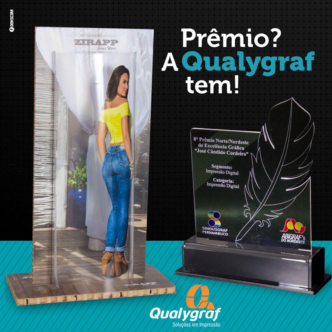 PREMIO-QUALYGRAF-ZIRAP