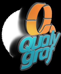 logo-qualygraf-3d