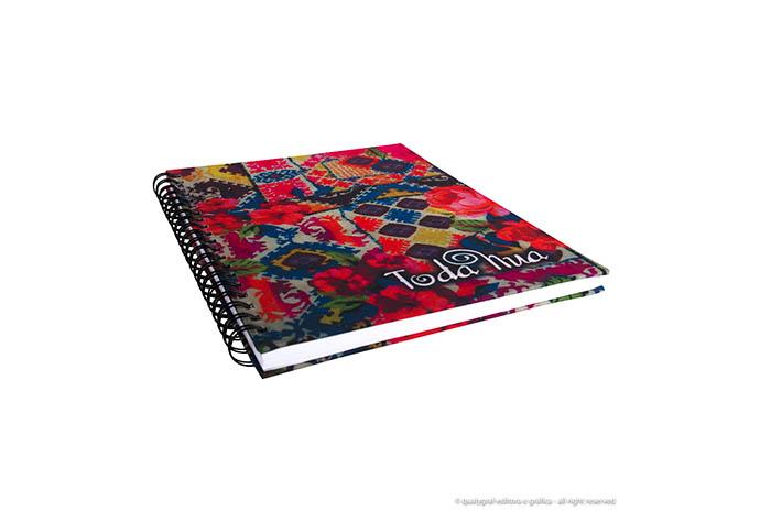 bt-caderno
