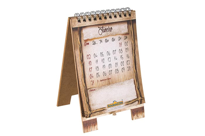 bt-calendario