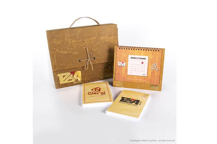 bt-kits-personalizados